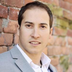 Juan Gabriel Solorzano