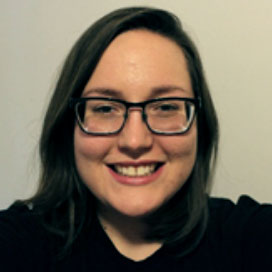Kristen McEwen