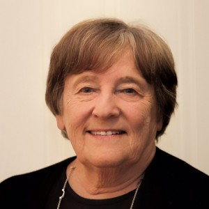 Michèle Stanton-Jean
